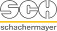 Logo Schachermayer